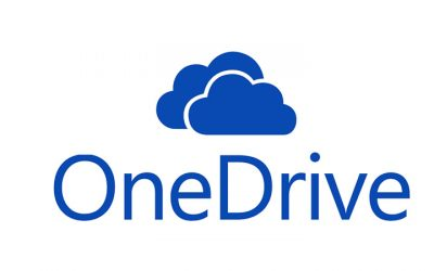 3 Reasons to Use OneDrive for Business