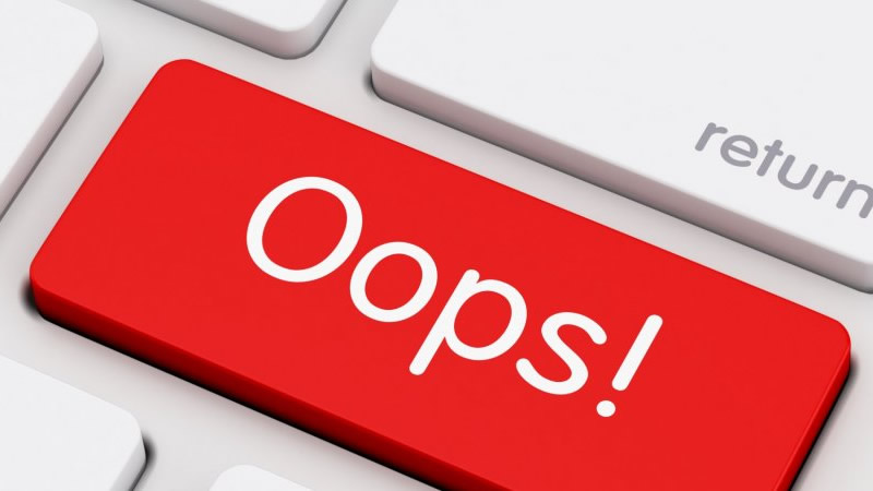 Office 365 Deployment Mistakes to Avoid