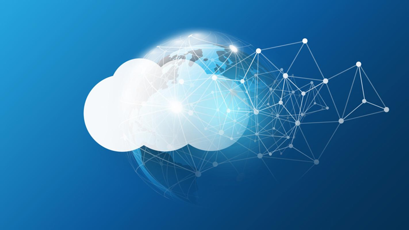 Why Cloud Solutions Are More Important Than Ever