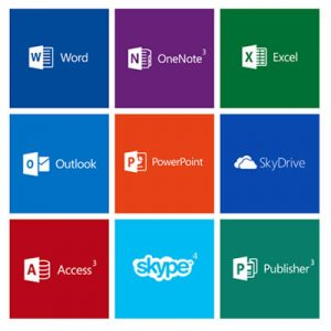 Essential MS Office 365 Apps for Remote Work