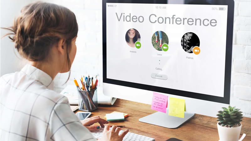 How to Choose the Best Video Conferencing Platform