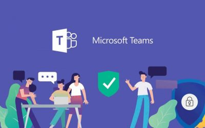 Getting More From Microsoft Teams