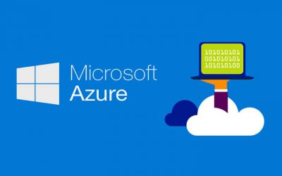 3 Reasons to Move to Microsoft Azure