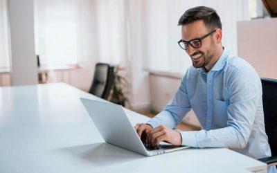 Microsoft 365 for Solopreneurs