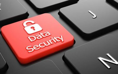 3 Data Security Questions to Ask Your Cloud Solutions Partner