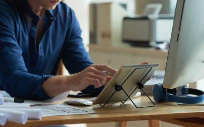 Ensuring Employee Device Data Security