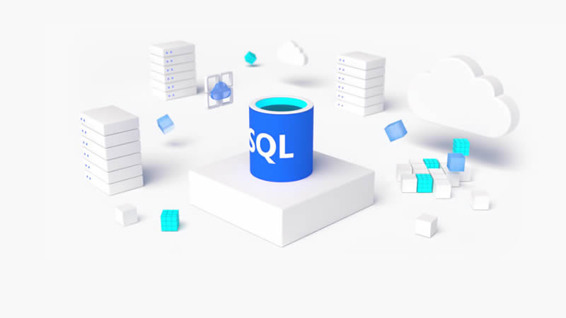 Microsoft Azure SQL vs SQL Server