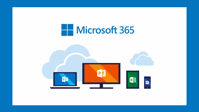 Why Consider Microsoft 365 for Enterprise?